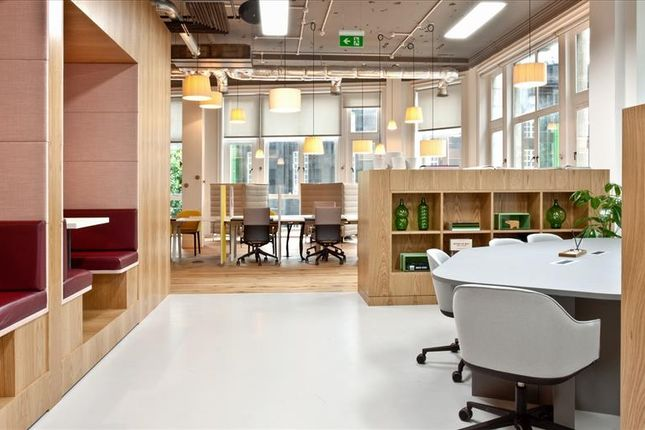 Spaces_Co-Working_Caldes