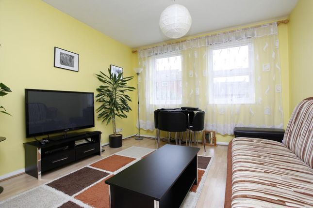 Thumbnail Terraced house to rent in Greenland Mews, London