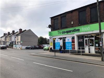 Photo 1 of 260, Derbyshire Lane, Sheffield, South Yorkshire S8