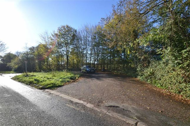 Thumbnail Land for sale in Hobbs Cross Road, Old Harlow, Essex