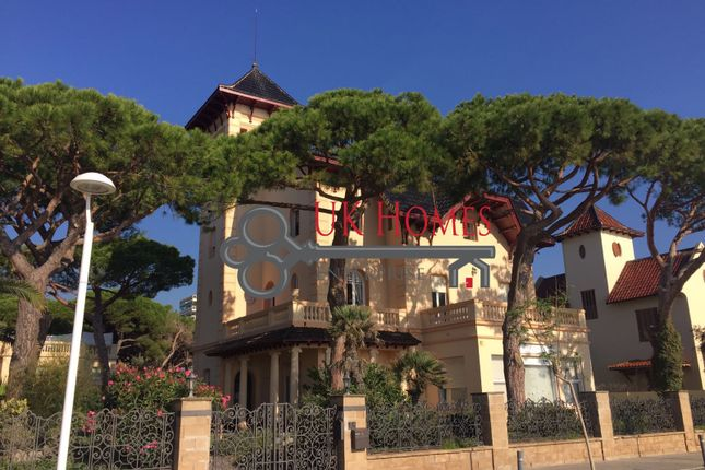 Thumbnail Château for sale in Mansion, Barcelona, Catalonia, Spain