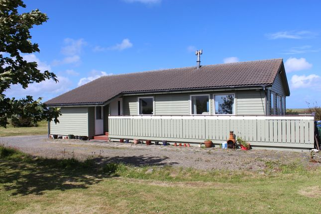 Bungalow for sale in Grimbister, Kirkwall