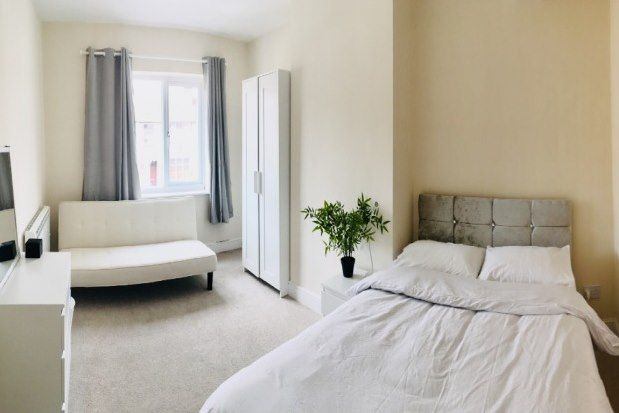 Room To Rent In Albany Road Coventry Cv5 Zoopla