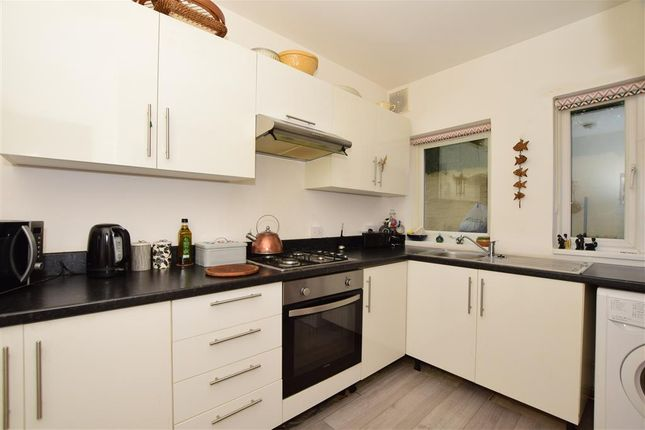 Kitchen of Hastings Road, Maidstone, Kent ME15