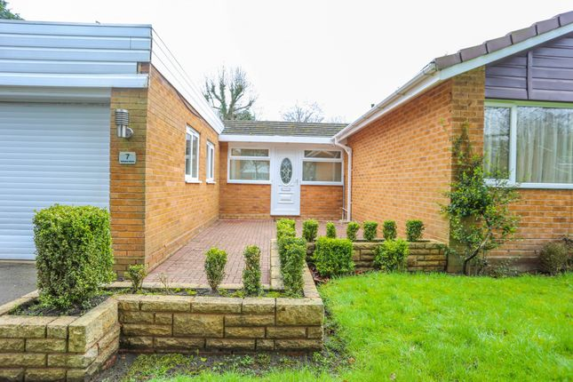 Antringham Gardens Birmingham B15 5 Bedroom Bungalow For Sale 47296803 Primelocation