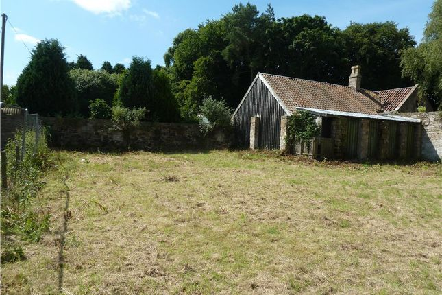 Thumbnail Land for sale in Residential House Plot, Drovers Bank, Linlithgow, West Lothian