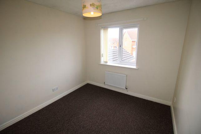 Picture No. 18 of Lowesby Close, Walton-Le-Dale, Preston, Lancashire PR5