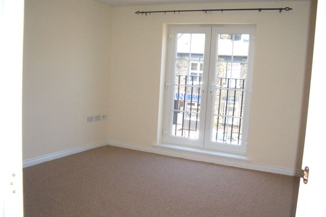 Lounge of Ecclesfield, Sheffield S35
