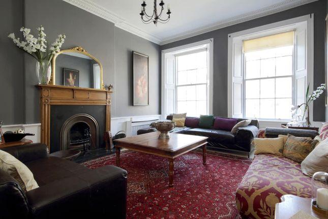 4 bedroom flats to let in Edinburgh - Primelocation