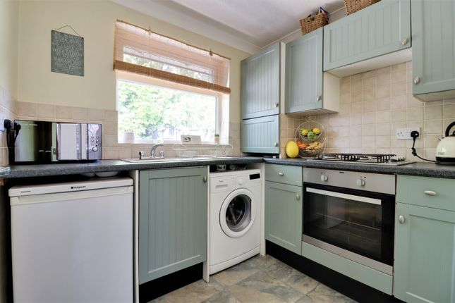 Kitchen of Southbourne Grove, Westcliff-On-Sea SS0