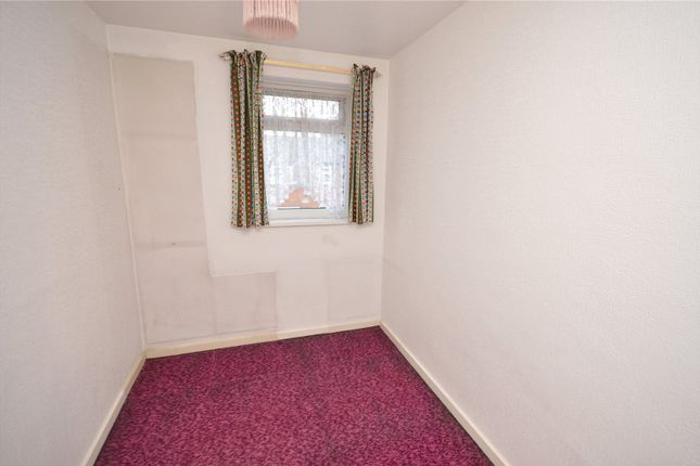Picture 9 of Disraeli Terrace, Leeds, West Yorkshire LS11