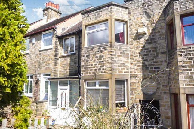 Prime Property Rentals Huddersfield