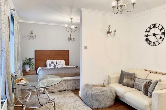 Marble Arch Apartments Harrowby Street Marylebone W1h