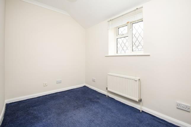 Bedroom 3 of Bannings Vale, Saltdean, Brighton, East Sussex BN2