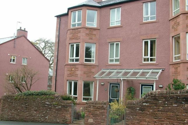 Thumbnail Property to rent in Applerigg, Lowther Street, Penrith