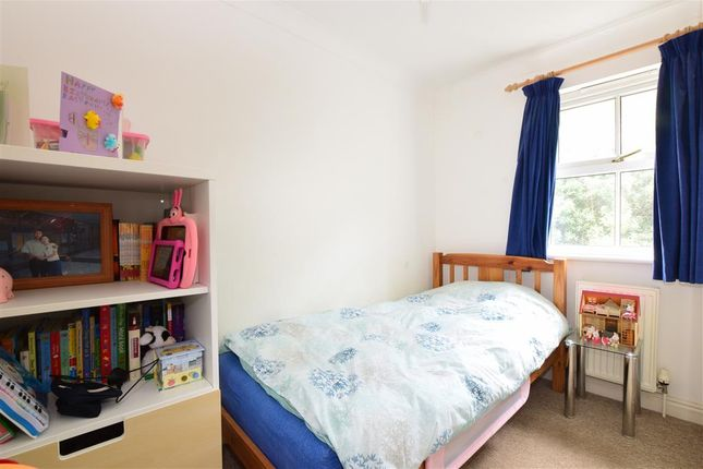 Bedroom 3 of East Hill Road, Ryde, Isle Of Wight PO33
