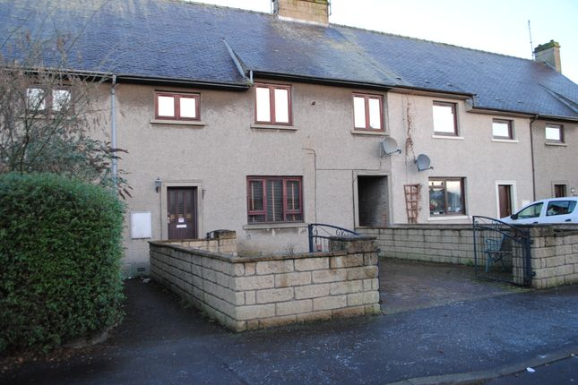 Thumbnail Property to rent in Primrose Street, Carnoustie