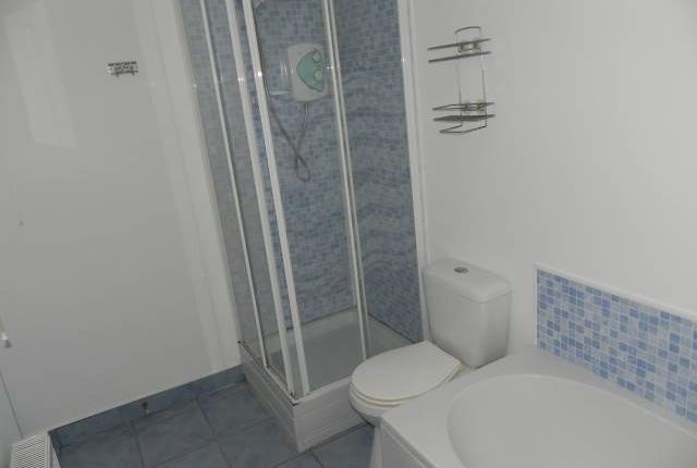 Bathroom 2 of Bay View Crescent, Brynmill, Swansea SA1