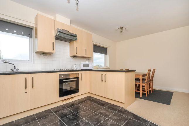 Kitchen of Blake Street, Aylesbury HP19
