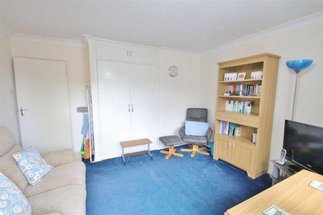 Bedroom 2 of Bemerton Gardens, Kirby Cross, Frinton-On-Sea CO13