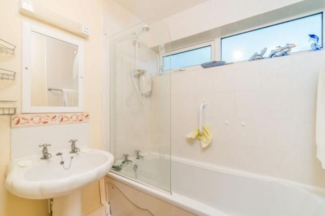 Bathroom of Callington, Cornwall PL17