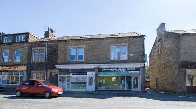 Office to let in The Cloisters, Bacup Road, Waterfoot, Rossendale