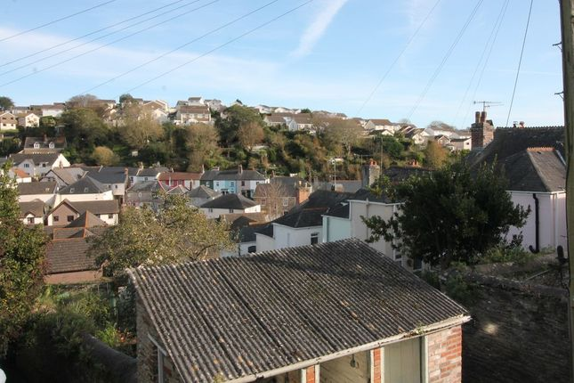 Thumbnail Cottage for sale in Wistaria Place, Kingsbridge