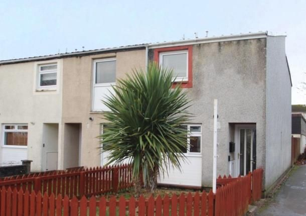 Picture No.01 of Sundrum Place, Kilwinning, North Ayrshire KA11