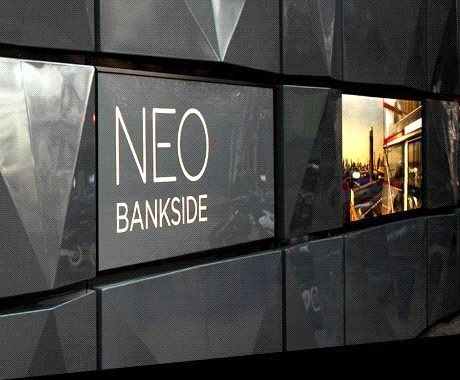 Picture No. 06 of Neo Bankside, 60 Holland Street, Southbank, London SE1