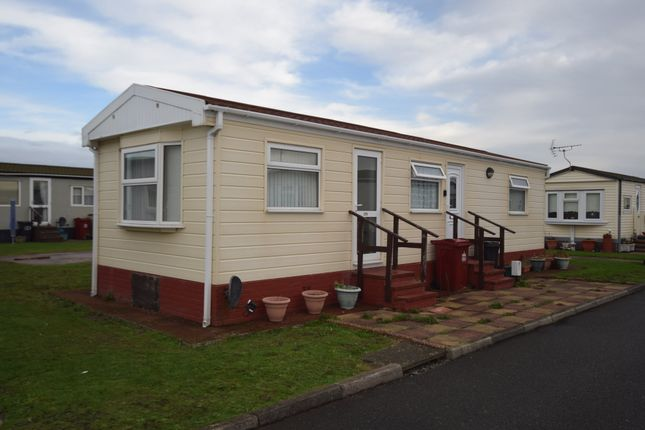 Thumbnail Property for sale in West Shore Park, Walney, Barrow-In-Furness