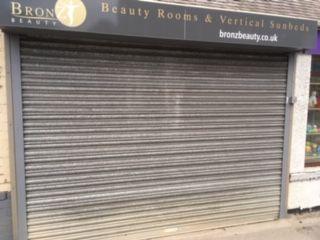 Thumbnail Retail premises to let in Church Street, Darton, Barnsley