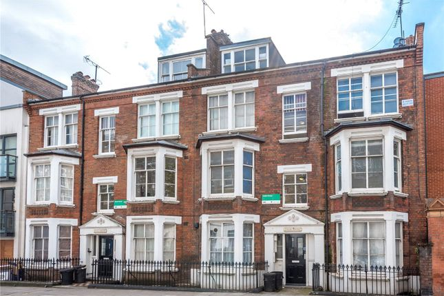Picture No. 35 of Colne House, Offord Road, Barnsbury, Islington N1