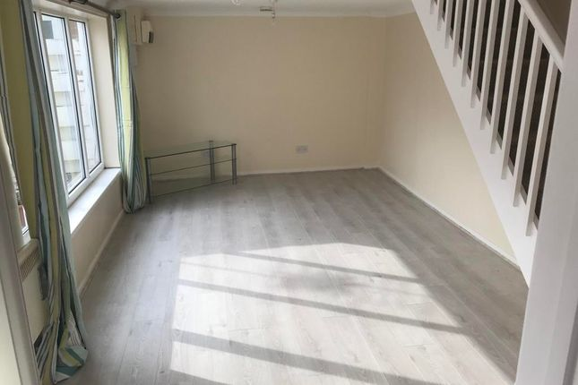Thumbnail Property to rent in High Street, Stalham, Norwich