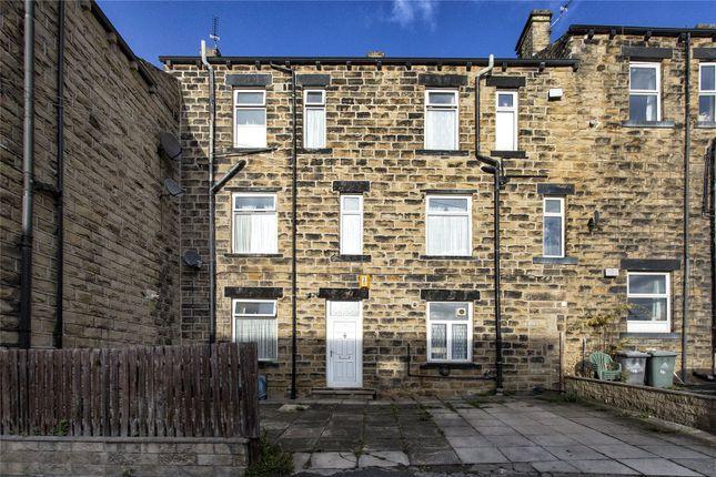 Properties For Sale High Street Hanging Heaton