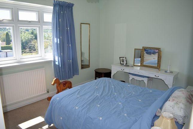 Bedroom 2 of Rhyd-Y-Defaid Drive, Derwen Fawr, Sketty, Swansea SA2