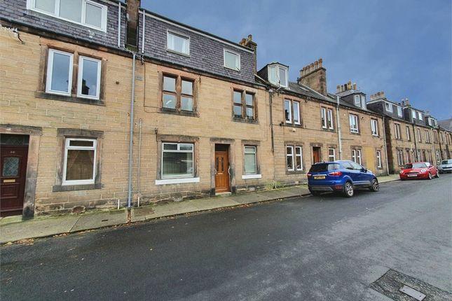 1 bed flat for sale in 84 Lintburn Street, Galashiels, Scottish Borders TD1