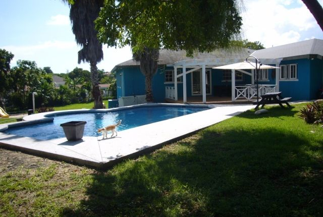 4 bed property for sale in Winton Terrace, Nassau, The Bahamas