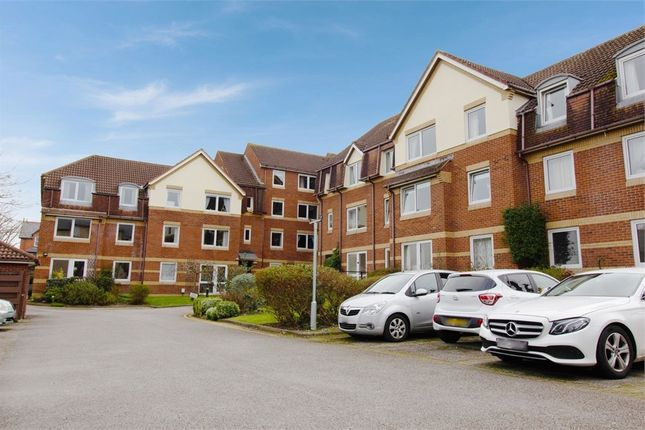 Thumbnail Property for sale in 78 Conway Road, Colwyn Bay, Conwy