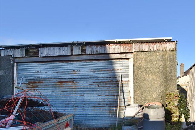 Dsc_0678 (2) of Yorke Street, Milford Haven SA73