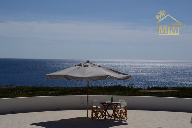 Thumbnail Villa for sale in Binidali, Maó-Mahón, Menorca, Balearic Islands, Spain