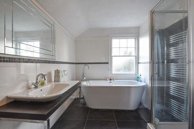 Family Bathroom of Chesham, Buckinghamshire HP5