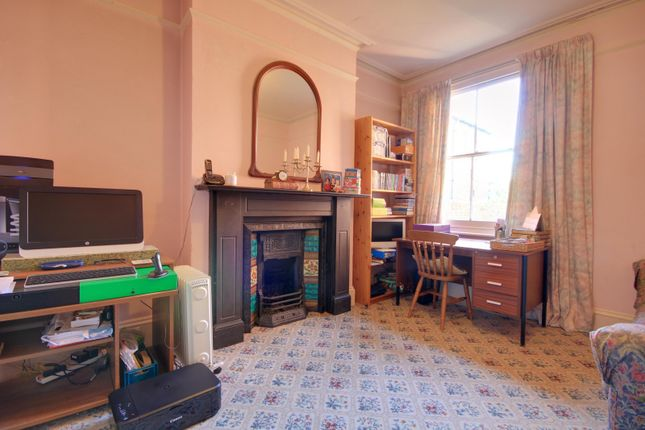 Living Room of Erleigh Road, Reading RG1