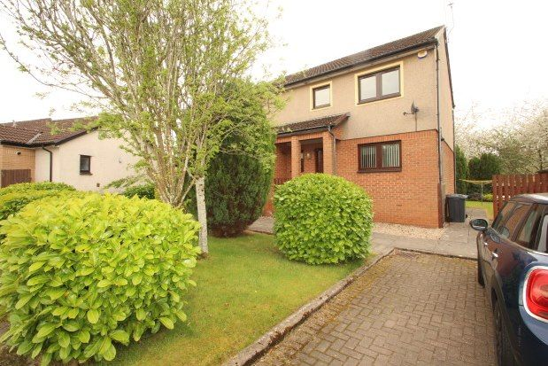 Thumbnail Flat to rent in Newton Mearns, Glasgow