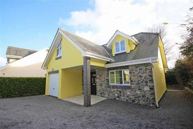 Homes For Sale In Warborough