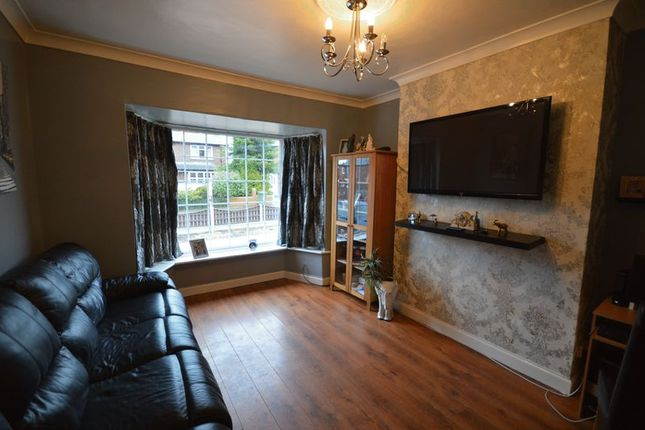 Photo 11 of College Road, Castleford WF10