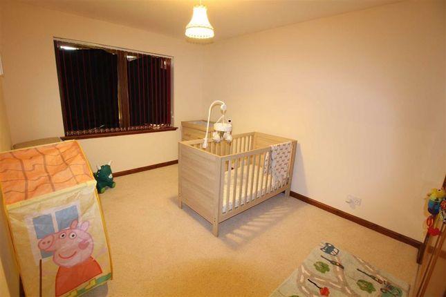 Bedroom 2 of Mansefield Park, Kirkhill, Inverness IV5