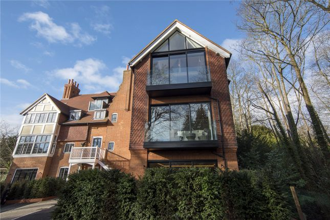 Flats For Sale In Guildford Guildford Apartments To Buy