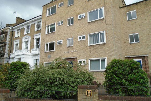 Flat to rent in Highbury Grove, Highbury