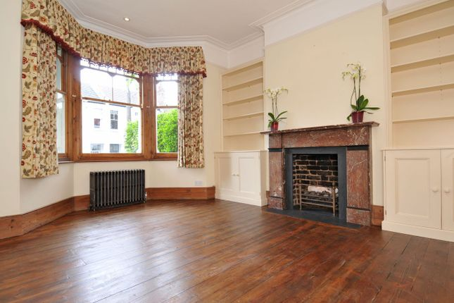 Thumbnail Property for sale in Creighton Road, London