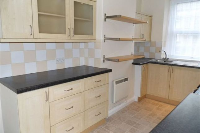 Thumbnail Property to rent in Otley Street, Skipton